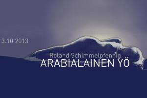 arabian-yö_nettisivu-1024x683