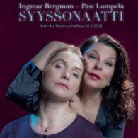 Syyssonaatti